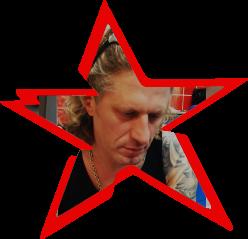 Ivo Výboch