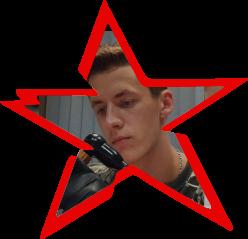 Šimon Výboch